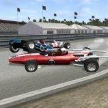 Скриншот Golden Age of Racing – Изображение 5