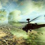 Скриншот Apache: Air Assault – Изображение 8