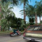Скриншот Grand Theft Auto: Vice City – Изображение 6