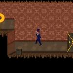 Скриншот Little Big Mansion – Изображение 2