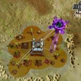 Скриншот Perimeter: Emperor's Testament – Изображение 2