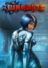Warside – фото обложки игры