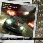 Скриншот Need for Speed: Most Wanted (2005) – Изображение 9