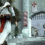 Скриншот Assassin's Creed: Bloodlines – Изображение 2