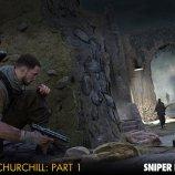 Скриншот Sniper Elite 3 – Изображение 1