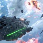 Скриншот Star Wars Battlefront (2015) – Изображение 11
