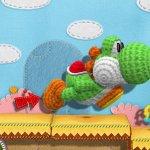 Скриншот Yoshi's Land – Изображение 3