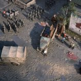 Скриншот WM – Изображение 8
