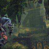 Скриншот Darksiders 2 – Изображение 8