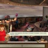 Скриншот Мистический круиз – Изображение 5