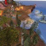 Скриншот Massive Assault – Изображение 2