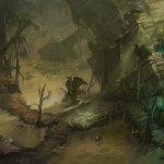 Скриншот Diablo 3: Reaper of Souls – Изображение 20