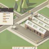 Скриншот Rise of Industry – Изображение 3