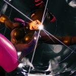 Скриншот Street Fighter V – Изображение 110