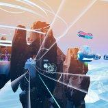 Скриншот JetX – Изображение 4
