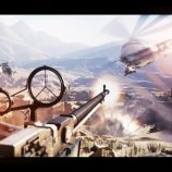 Скриншот Rambo: The Video Game – Изображение 2