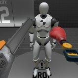 Скриншот Rage Room – Изображение 9
