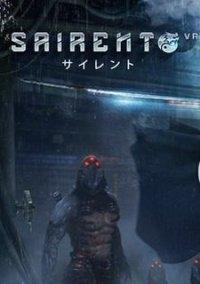 Sairento VR – фото обложки игры