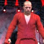 Скриншот EA Sports MMA – Изображение 55