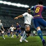 Скриншот Pro Evolution Soccer 2013 – Изображение 9