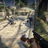 Скриншот Call of Juarez: The Cartel – Изображение 2
