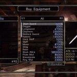 Скриншот Wizardry: Labyrinth of Lost Souls – Изображение 35