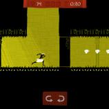 Скриншот Escape from the Pyramid – Изображение 6