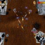 Скриншот Вторжение роботов – Изображение 5