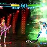 Скриншот Persona 4: The Ultimax Ultra Suplex Hold – Изображение 11