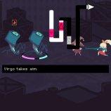 Скриншот Virgo Versus the Zodiac – Изображение 3