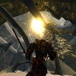 Скриншот Apocalyptica – Изображение 8
