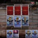Скриншот Spellforce 2 Master of War – Изображение 5