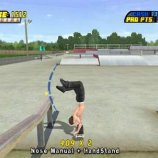 Скриншот Tony Hawk's Pro Skater 4 – Изображение 11