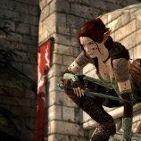 Скриншот Dragon Age II: Mark of the Assassin – Изображение 5