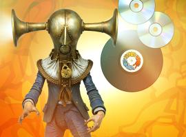 Лучшие игровые саундтреки 2013 года