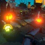 Скриншот Tabletop Gods – Изображение 7