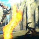 Скриншот NieR – Изображение 7