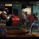 Скриншот Infected Wars – Изображение 10