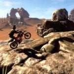 Скриншот Trials Evolution: Riders of Doom – Изображение 3