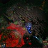 Скриншот Path of Exile – Изображение 3