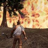Скриншот Zeus' Battlegrounds – Изображение 1