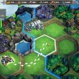 Скриншот CastleStorm 2 – Изображение 4