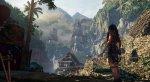 E3 2018: перепачканная Лара нановых скриншотах Shadow ofthe Tomb Raider. - Изображение 4
