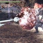 Скриншот Soul Sacrifice Delta – Изображение 10