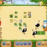 Скриншот Тропическая ферма – Изображение 3