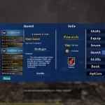 Скриншот Aeioth RPG – Изображение 3