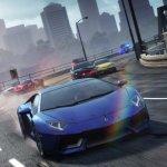 Скриншот Need for Speed: Most Wanted (2012) – Изображение 17