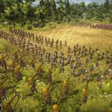 Скриншот Total War Battles: Kingdom – Изображение 5