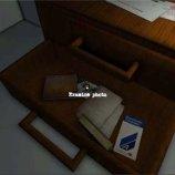 Скриншот Gone Home – Изображение 9