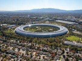 Apple разрешила инженерам работать над новыми гаджетами дома
